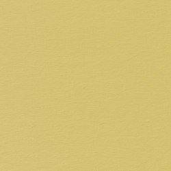 DASO - 66 MIMOSE | Curtain fabrics | Nya Nordiska