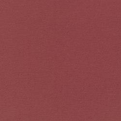 DASO - 69 RUBY | Curtain fabrics | Nya Nordiska