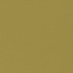 DASO - 73 PISTACHIO | Tejidos para cortinas | Nya Nordiska