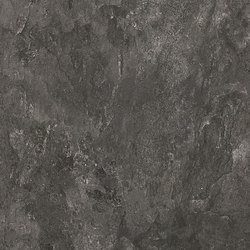 Expona Domestic - Silver  Slate | Slabs | objectflor