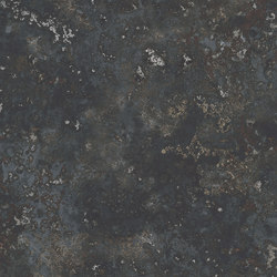 Expona Domestic - Blue Brazilian Slate | Slabs | objectflor