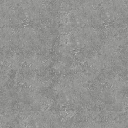 Expona Domestic - Silver Brazilian Slate | Plastic sheets/panels | objectflor