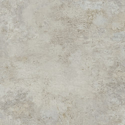 Expona Domestic - Light French Sandstone | Slabs | objectflor