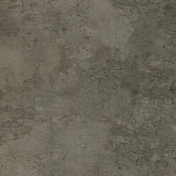Expona Domestic - Dark French Sandstone | Plastic sheets/panels | objectflor