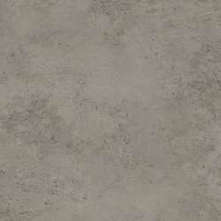 Expona Domestic - Grey French Sandstone | Synthetic panels | objectflor