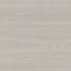Expona Domestic - White Saw Cut Ash | Slabs | objectflor