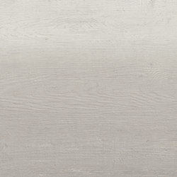 Expona Domestic - Grey Vintage Wood | Synthetic panels | objectflor
