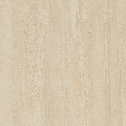 Expona Domestic - Beige Travertine | Slabs | objectflor