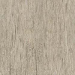 Expona Domestic - Savage Beige Wood | Synthetic panels | objectflor