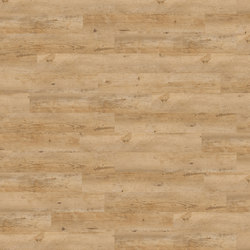 Expona Domestic - Scandinavian Country Plank | Plastic sheets/panels | objectflor