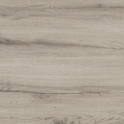 Expona Domestic - Natural Oak Washed | Kunststoff Platten | objectflor