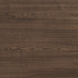 Expona Domestic - Brown Saw Cut Ash | Plastic sheets/panels | objectflor