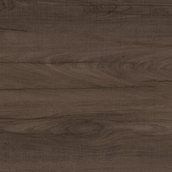 Expona Domestic - Dark Saw Cut Oak | Synthetic panels | objectflor