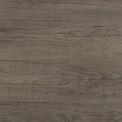 Expona Domestic - Natural Saw Cut Oak | Plastic sheets/panels | objectflor