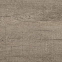 Expona Domestic - Light Saw Cut Oak | Plastic sheets/panels | objectflor