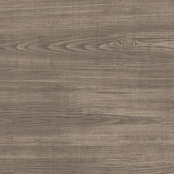 Expona Domestic - Grey Saw Cut Ash | Planchas | objectflor