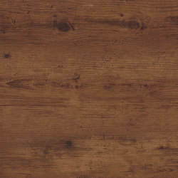 Expona Domestic - Antique Cherry | Slabs | objectflor