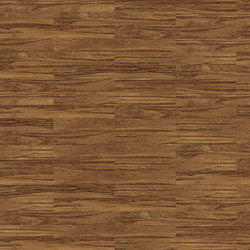 Expona Domestic - French Nut Tree | Synthetic panels | objectflor