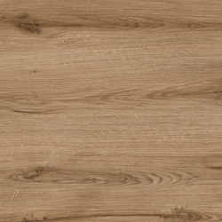 Expona Domestic - Natural Oak Medium | Slabs | objectflor