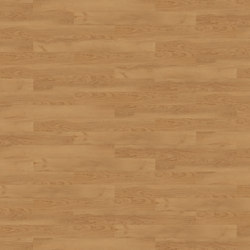 Expona Domestic - Maple Calvados | Slabs | objectflor