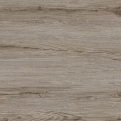 Expona Domestic - Natural Oak Grey | Slabs | objectflor