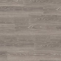 Expona Domestic - Grey Limed Oak | Synthetic panels | objectflor
