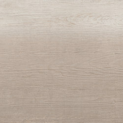 Expona Domestic - Beige Vintage Wood | Plastic sheets/panels | objectflor