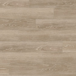 Expona Domestic - Blond Limed Oak | Kunststoffplatten/-paneele | objectflor