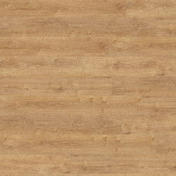 Expona Domestic - Light Classic Oak | Plastic sheets/panels | objectflor