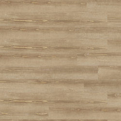 Expona Domestic - Light Pine | Pannelli/lastre | objectflor