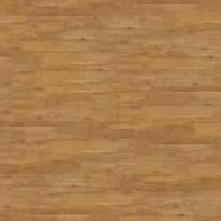 Expona Domestic - Wild Oak | Synthetic panels | objectflor