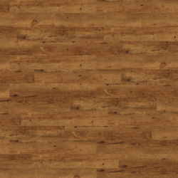 Expona Domestic - Antique Oak | Pannelli/lastre | objectflor