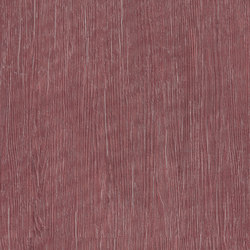 Expona Domestic - Bordeaux Red Wood | Kunststoffplatten/-paneele | objectflor