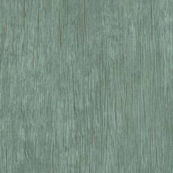 Expona Domestic - Jade Green Wood | Kunststoff Platten | objectflor