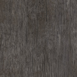Expona Domestic - Ivory Black Wood | Synthetic panels | objectflor