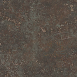 Expona Domestic - Oxided Brazilian Slate | Slabs | objectflor