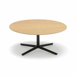 Quattro BM 4734 | Tables basses | Andreu World