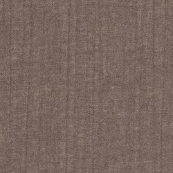LIMA - 01 YAK | Roller blind fabrics | Nya Nordiska