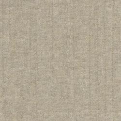 LIMA - 02 CASHMERE | Roller blind fabrics | Nya Nordiska