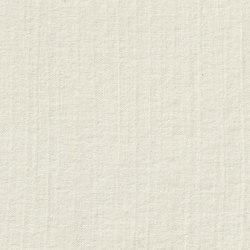 LIMA - 03 NATURAL | Roller blind fabrics | Nya Nordiska