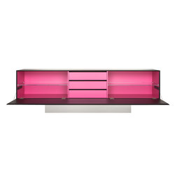 No 4 Sideboard | Sideboards / Kommoden | Frech Collection