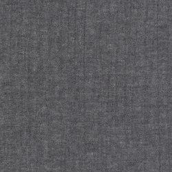 LIMA - 05 BASALT | Roller blind fabrics | Nya Nordiska