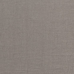 MACAO - 61 SMOKE | Curtain fabrics | Nya Nordiska
