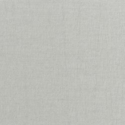 MACAO - 62 FLINT | Curtain fabrics | Nya Nordiska