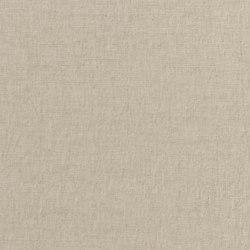 MACAO - 63 SAND | Curtain fabrics | Nya Nordiska