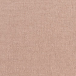 MACAO - 65 POWDER | Curtain fabrics | Nya Nordiska