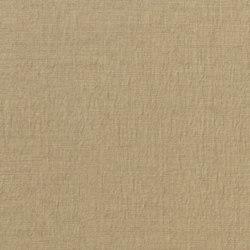 MACAO - 68 CAMEL | Curtain fabrics | Nya Nordiska
