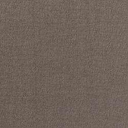 MACAO - 72 COFFEE | Curtain fabrics | Nya Nordiska