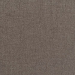 MACAO - 72 COFFEE | Tessuti decorative | Nya Nordiska