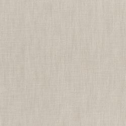 SUKO CS - 01 FLAX | Curtain fabrics | Nya Nordiska